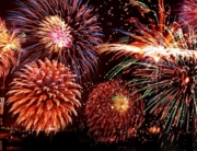 Dr. Dominick Servedio Shares Tips on Safety with your ears and Fireworks